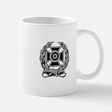 Marksman Expert Mugs