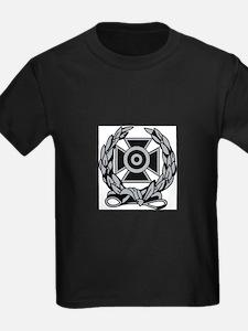 Marksman Expert T-Shirt