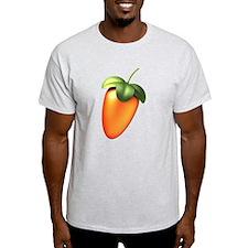 Funny Studios T-Shirt