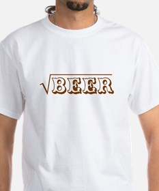 Unique Root beer Shirt