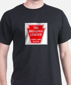 Cute Broadway limited T-Shirt