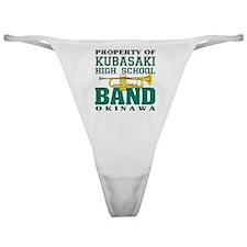 KHS Band Classic Thong