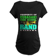 KHS Band T-Shirt