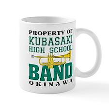 KHS Band Mug
