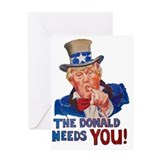 Donald trump Kids & Baby