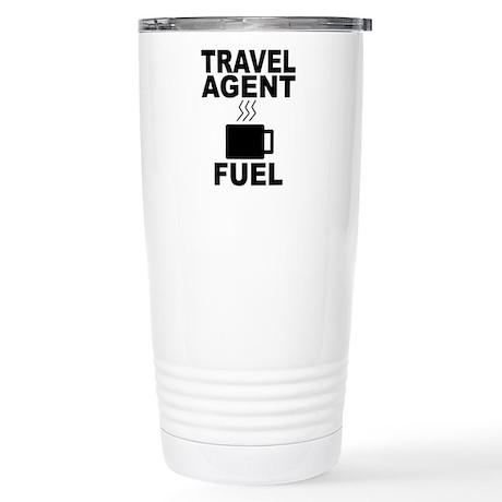 Occupation Travel Mugs