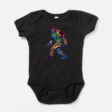 PROOF Baby Bodysuit