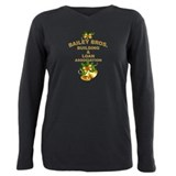 Its a wonderful life Long Sleeves