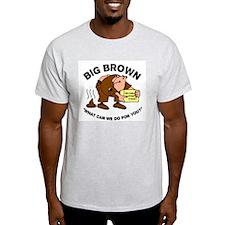 Funny Big T-Shirt
