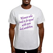 Unique Timothy T-Shirt