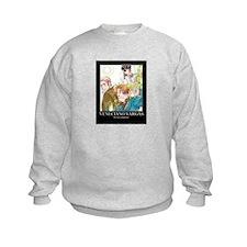 Hetalia Sweatshirt