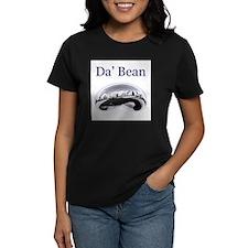 Unique Bean Tee