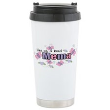 Unique Kind Travel Mug