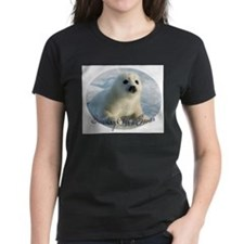 Cute Protect nature Tee