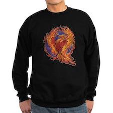Cute Fantasy Sweatshirt