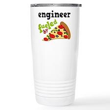Cool Chemical engineer Travel Mug