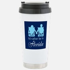 Unique Texas to florida road trip Travel Mug