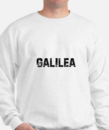 Galilea Sweater