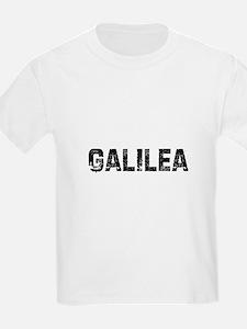 Galilea T-Shirt