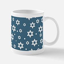 Hebrew Hope Mug