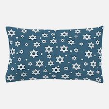 Hebrew Hope Pillow Case