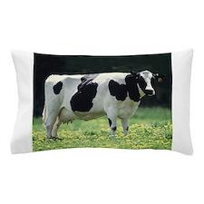 Unique Holsteiner Pillow Case