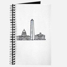 bw dc monuments clean no text.jpg Journal