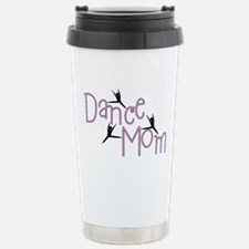 Cute Idance Travel Mug