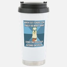 Unique Study Travel Mug
