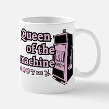 Unique Gambling Mug