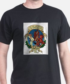 Cool Itch T-Shirt