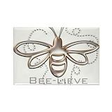 Bee 10 Pack