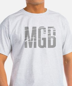 Unique Migdet T-Shirt