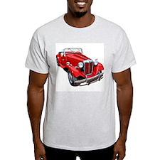 Funny Transportation T-Shirt