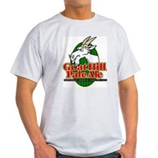Cute Wipe out T-Shirt