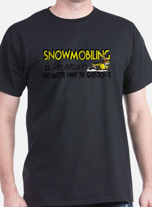ski doo t shirts shirts tees custom ski doo clothing