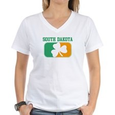 SOUTH DAKOTA irish Shirt