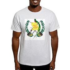 Unique Guatemala T-Shirt