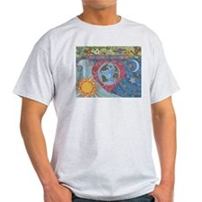 Cute Earth day T-Shirt