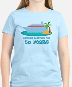 Cute Anniversary T-Shirt