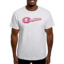 Unique Twink T-Shirt