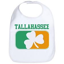 TALLAHASSEE irish Bib