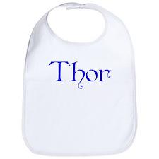 Thor Four Store Bib