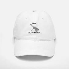 Lord/Violin. Baseball Baseball Cap
