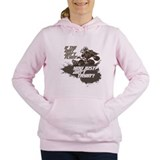 Atv Hooded Sweatshirt