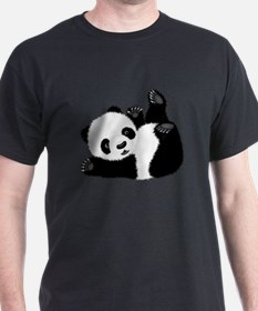Funny Animals T-Shirt