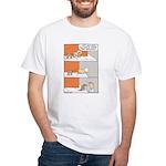 dog_cone T-Shirt