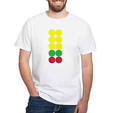 Funny Christmas light Shirt
