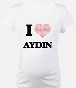 Cute Aydin Shirt
