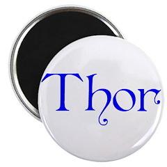 Thor Four Store 2.25